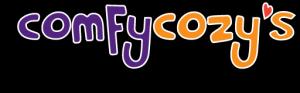logo-comfy-cozys